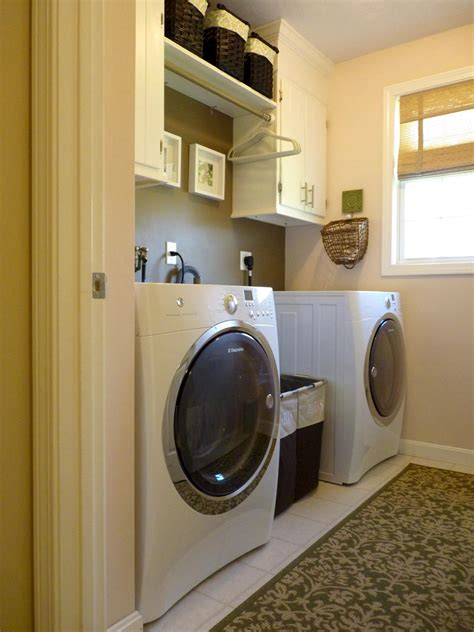 design laundry room beautiful and efficient laundry room designs decorating