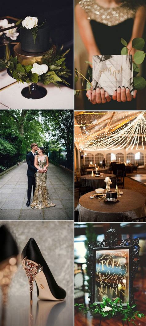 New Wedding Ideas by 25 Best Ideas About New Years Wedding On New