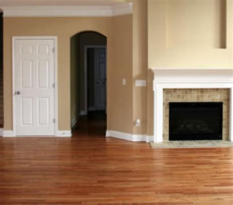 what color walls go with wood floors wood floors