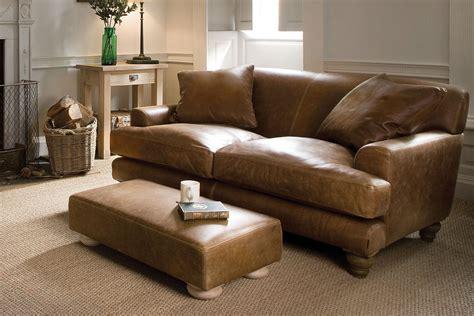 Handmade Leather Sofas Uk - handmade leather sofas uk glif org