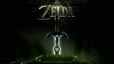 the legend of zelda the legend of zelda wallpapers hd wallpapers id 10889