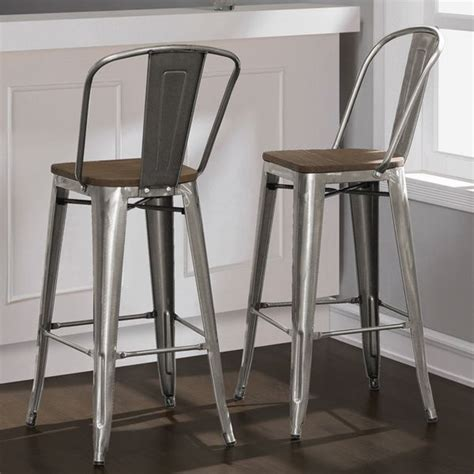 Overstock Furniture Bar Stools by Photos Overstock Furniture Bar Stools Longfabu