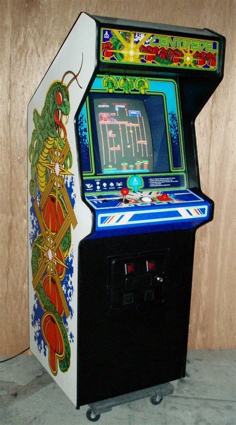 mame cabinet for sale arcade pedestal for sale wiring diagrams repair wiring
