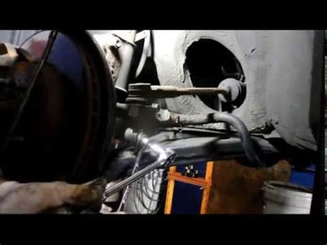 Karet Bushing Stabiliser Toyota Vios 2003 2007 how to replace the stabilizer links on a toyota corolla