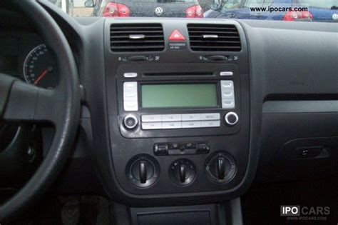 auto repair manual online 2007 volkswagen jetta interior lighting jetta 2007 manual 2017 2018 best cars reviews