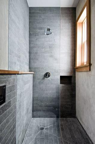 bathroom wall finishes pinterest the world s catalog of ideas