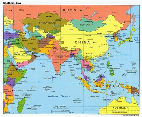 comparing asian politics india china and japan books 25 best ideas about asia map on south asia