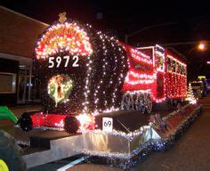polar express float ideas 1000 images about kickoff 2015 on conductors polar express and