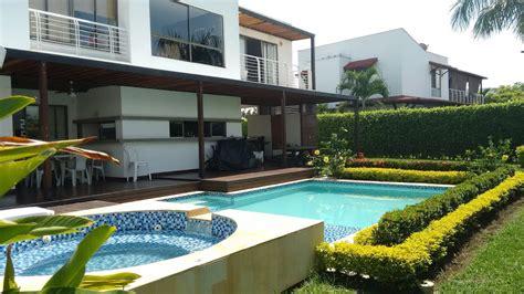 venta de casas en colombia venta casa cestre la morada jamundi colombia