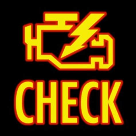 free check engine light diagnosis check engine light import master