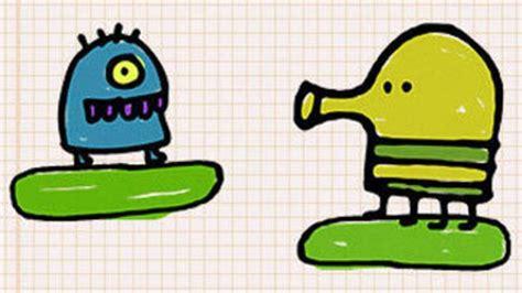 doodle jump letöltése cinco juegos m 243 viles antiguos que nunca olvidaremos