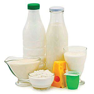 la intolerancia  la lactosa edicion impresa abc color