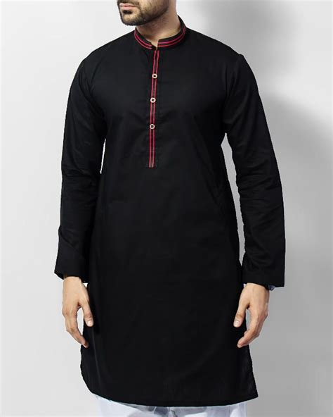 mens kurta pattern drafting new stylish kurta design for men summer cotton kurtas and