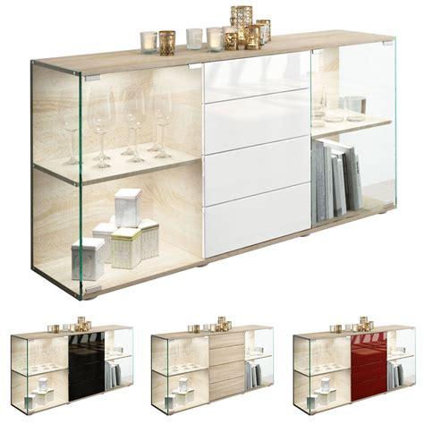 kommode mit vitrine kommode i vitrine bestseller shop f 252 r m 246 bel und