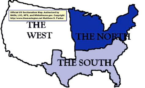 sectional conflict definition the gallery for gt civil war maps north and south