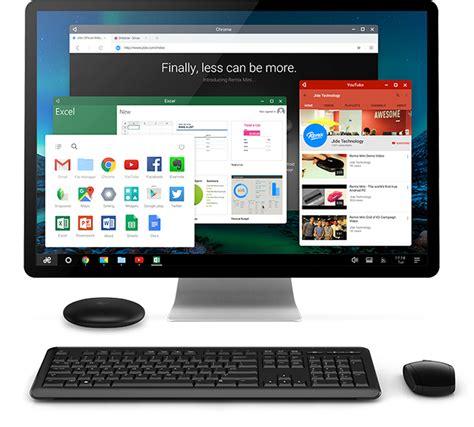 Remix Mini Android Pc Komputer Android 46021 android tv box remix mini biến tv thường th 224 nh smart tv