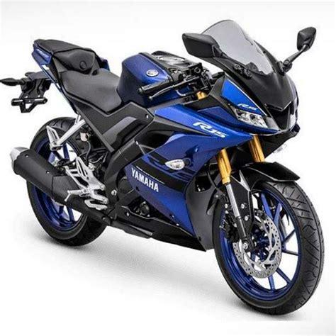 yamaha   motorcycle  gorgeous  colours