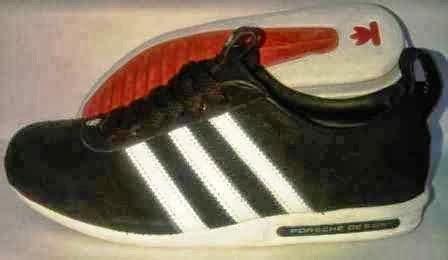 Sepatu Murah Adidas Ronero 5 grosir sepatu murah toko sepatu harga murah dan