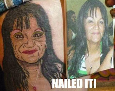 tattoo fail baby holding finger 48 best stupid tattoos images on pinterest