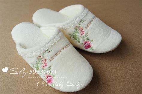 white house slippers autumn white house shoes slippers b style ebay