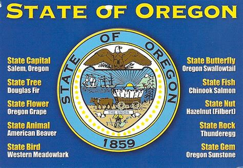 Oregon State Mba Information Systems by 4821719189 De27ee168f Z Jpg