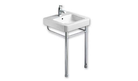 bathroom sink options bathroom sinks royal homes
