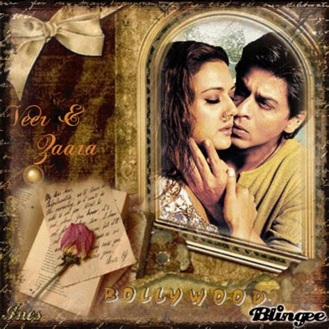 film india veer zaara bollywood veer zaara picture 121590149 blingee com