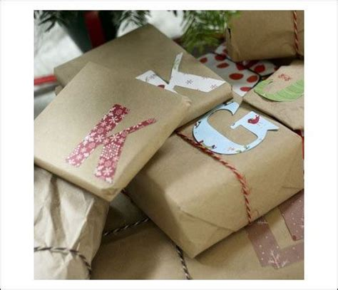 Craft Paper Gift Wrap - 96 best craft ideas images on