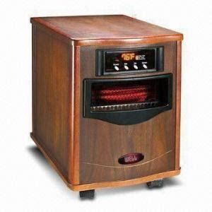 Thermostat 0 300 Taiwan portable infrared heater popular portable infrared heater