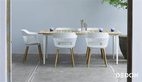 Outdoor Möbel Design by Outdoor M 252 Bel