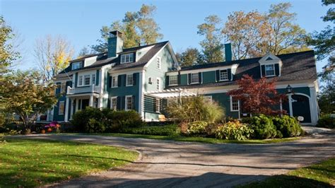 chapman cottage york maine lodging packages inn packages dining packages southern
