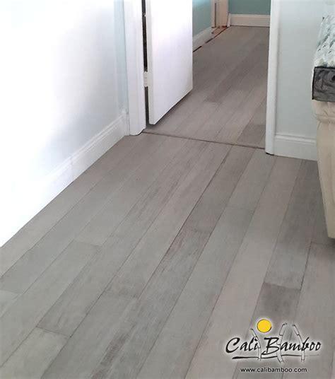 Rustic Beachwood   LA Hardwood Floors Inc