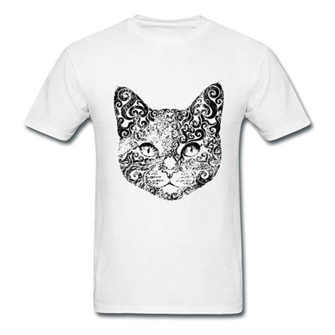 8 Funniest Cat T Shirts by Tshirttuesday Some Of The Best Cat T Shirts On The