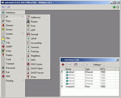wireshark tutorial bandwidth mikrotik limitasi bandwidth download extension file