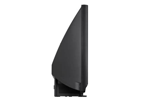 viewing product mitsubishi wd 73738 73 inch 3d dlp hdtv