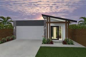 contemporary floor plans for new homes