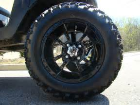 Golf Cart Tires And Rims Cheap Tires And Rims Golf Cart Tires And Rims Cheap