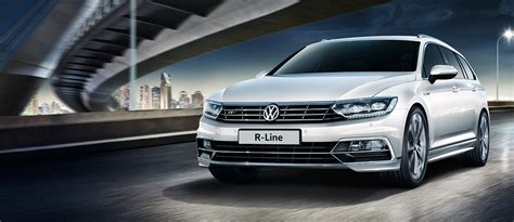 Best Paint For Home Interior by Volkswagen Passat Our 2017 Range Volkswagen Uk