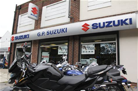 Suzuki Dealership Colorado Quelques Liens Utiles
