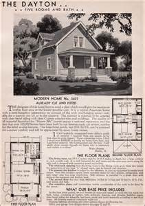 sears and roebuck house plans over 5000 house plans kit house hunters sears houses of ferndale michigan