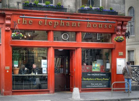 elephant house edinburgh harry potter themed spots in the muggle world you need to visit 5why