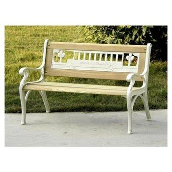 bus benches school bus bench torresdale yard pinterest