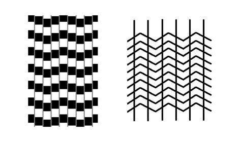 ilusiones opticas rectas paralelas chapuzas matem 225 ticas 181 191 paralelas