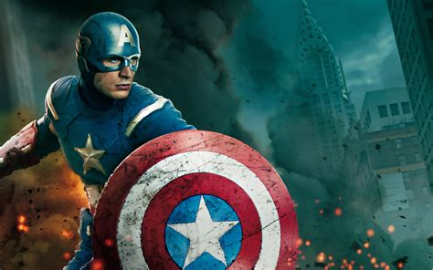 captain america wallpaper s4 captain america wallpapers best wallpapers