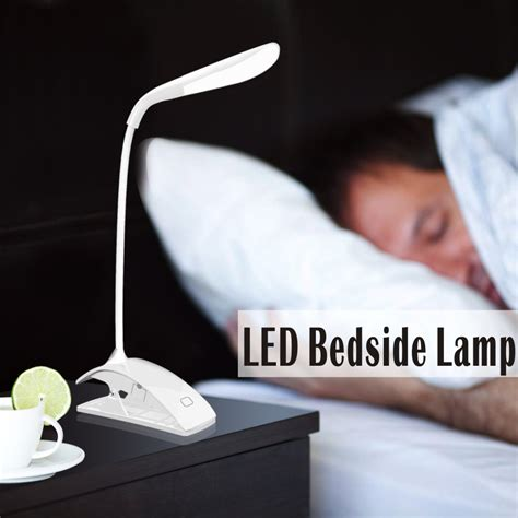 reading l bedside led bedside reading l 28 images 24 led table l neck