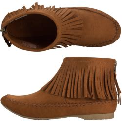 payless fringe boots it s back 10 25 at payless shoes manufacturer
