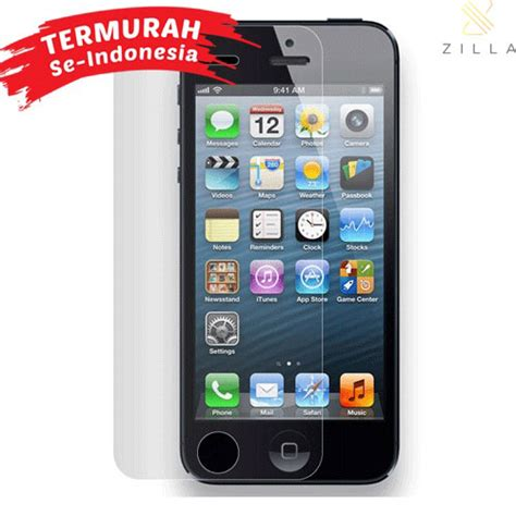 Termurah Zilla 2 5d Tempered Glass Edge 0 26mm For Asus Zenfone 3 zilla 2 5d tempered glass curved edge 9h 0 26mm for iphone 4 4s jakartanotebook