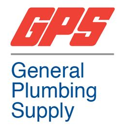 Plumbing Supply Fl by General Plumbing Supply Inc Kitchen Bath 1110 Springfield Rd Union Nj Phone Number Yelp