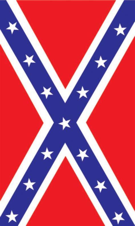 confederate flag background rebel flag backgrounds wallpapersafari