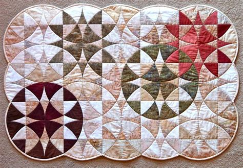 Winding Ways Quilt Block by 1000 Ideas About Winding Ways Quilt On Quilt